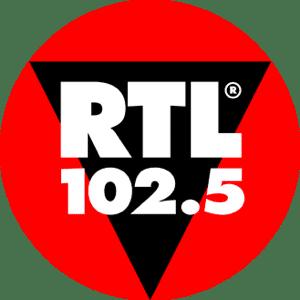 RTL 102.5 HD
