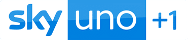 Sky Uno +1
