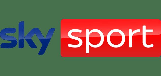 Sky Sport HD
