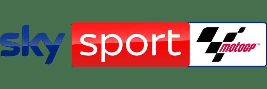 Sky Sport MotoGP