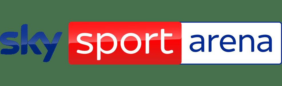 Sky Sport Arena