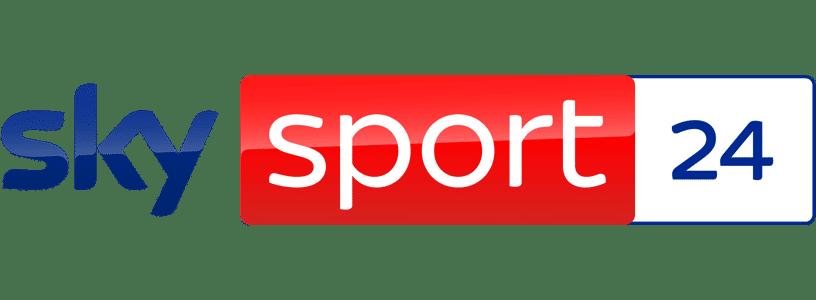 Sky Sport24