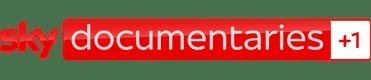 Sky Documentaries +1 HD