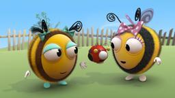 La casa delle api - Stag. 2 Ep. 11 - L'amico smemorato