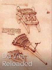 S1 Ep3 - Leonardo, il genio