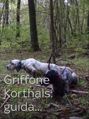 S1 Ep2 - Guida all'addestramento del Griffone...