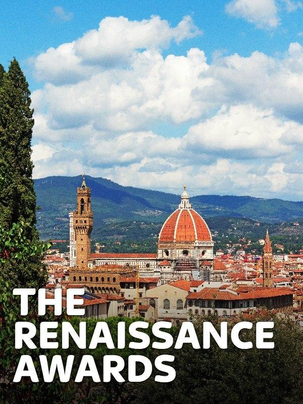The Renaissance Awards