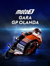 GP Olanda