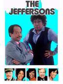 I Jefferson