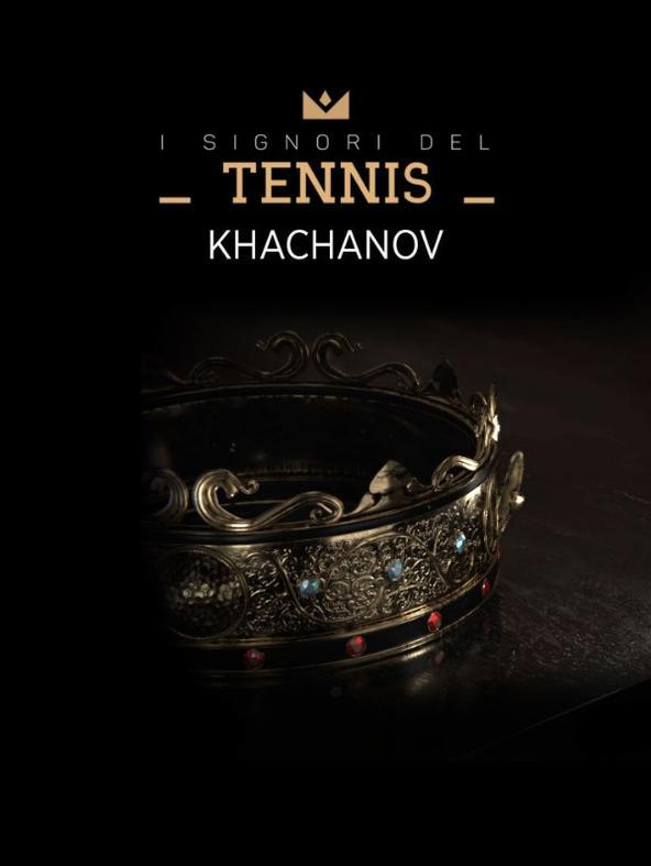Khachanov