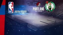 Portland - Boston