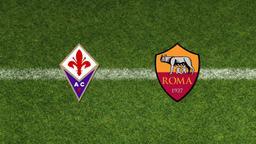 Fiorentina - Roma