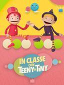 In classe con Teeny e Tiny
