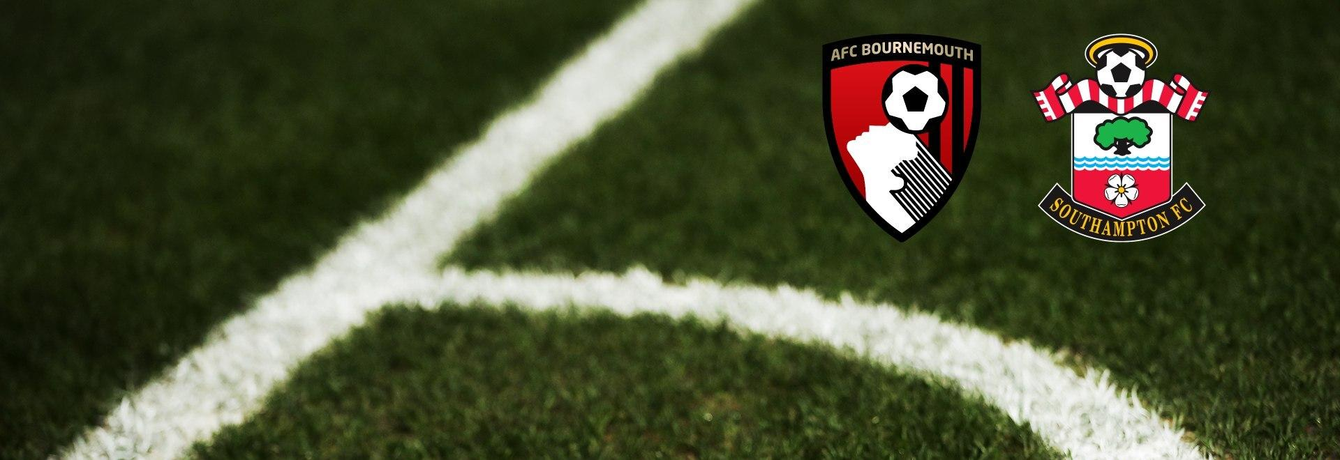 AFC Bournemouth - Southampton. Quarti