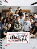 I liceali