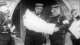 1916: morire a Verdun
