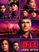 911: Lone Star