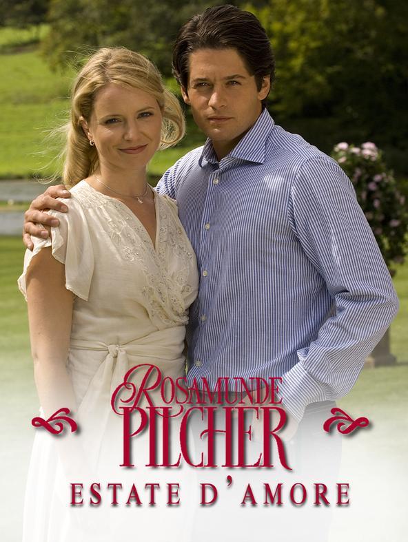 Rosamunde Pilcher: Estate d'amore