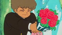 Madoka e Yusaku! Fuga d'amore a tempo di marcia!