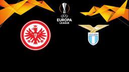 Eintracht F. - Lazio