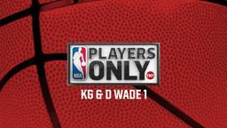 KG & D Wade. 1a parte