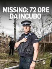S1 Ep1 - Missing: 72 ore da incubo
