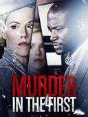 Murder in the first 2