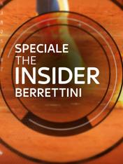 S2021 Ep4 - Wonderful Matteo - Speciale The Insider