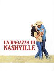 La ragazza di Nashville