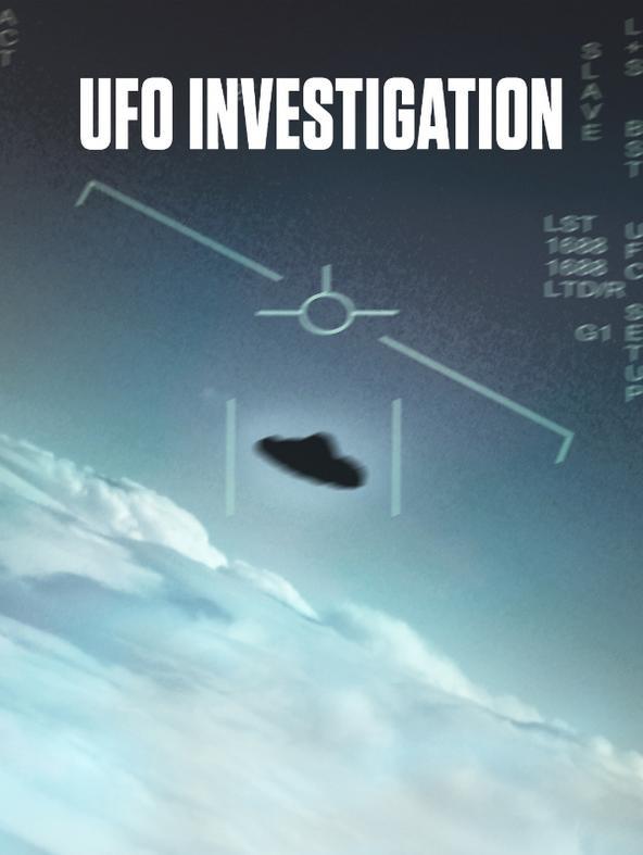 La verità sugli UFO