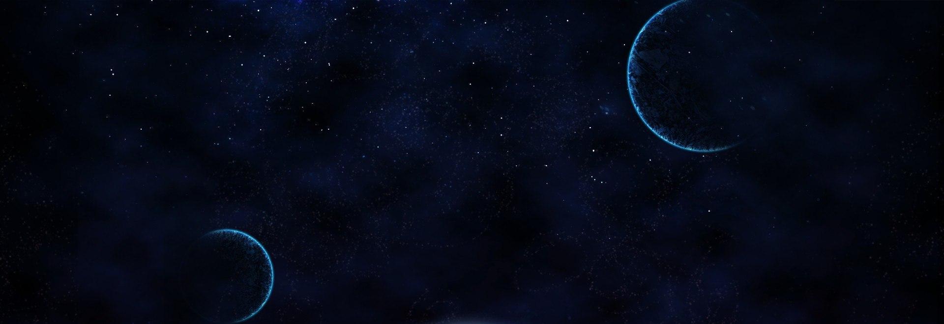 Mondi alieni