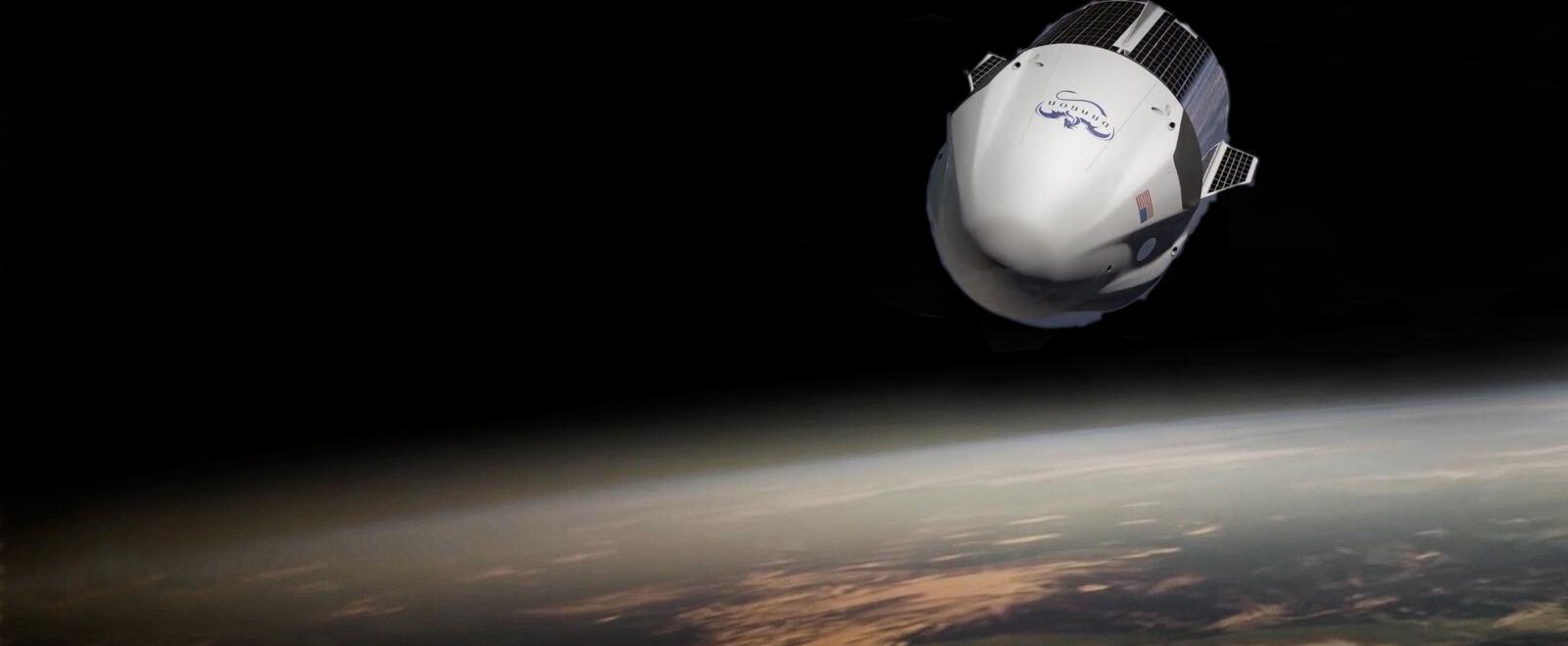 Diretta lancio spacex da cape canaveral