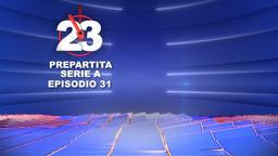 Ep. 31