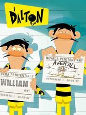 S1 Ep18 - I Dalton