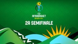 Costa d'Avorio - Senegal
