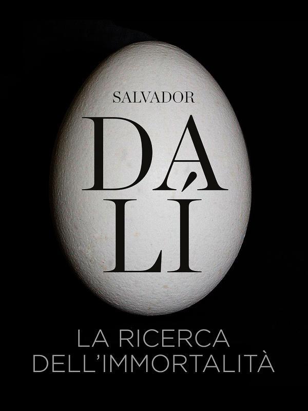 Salvador Dali' - La ricerca...