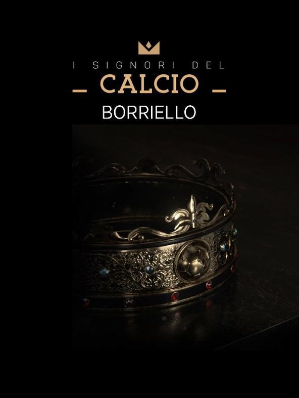 Borriello