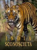 India sconosciuta