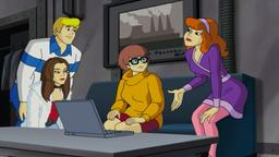 I tredici fantasmi di Scooby - Doo