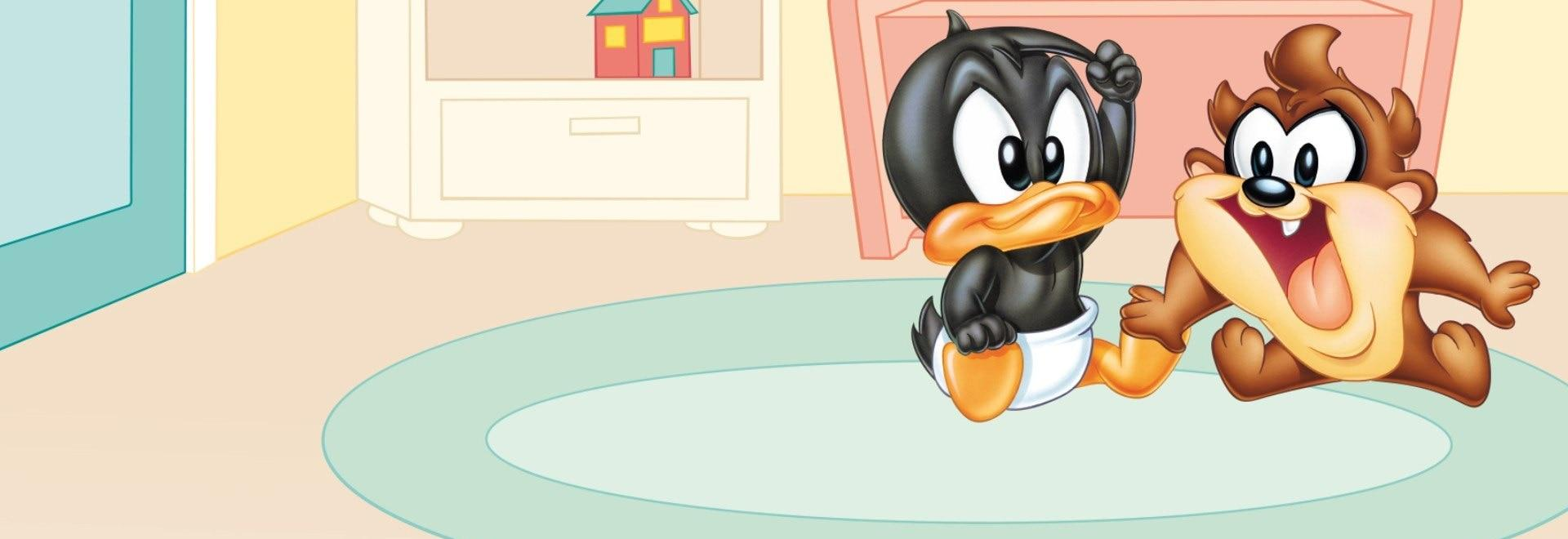 Rubando si impara / Daffy non finisce mai niente