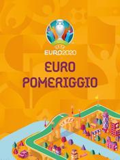 Euro Pomeriggio Sky Sport 24