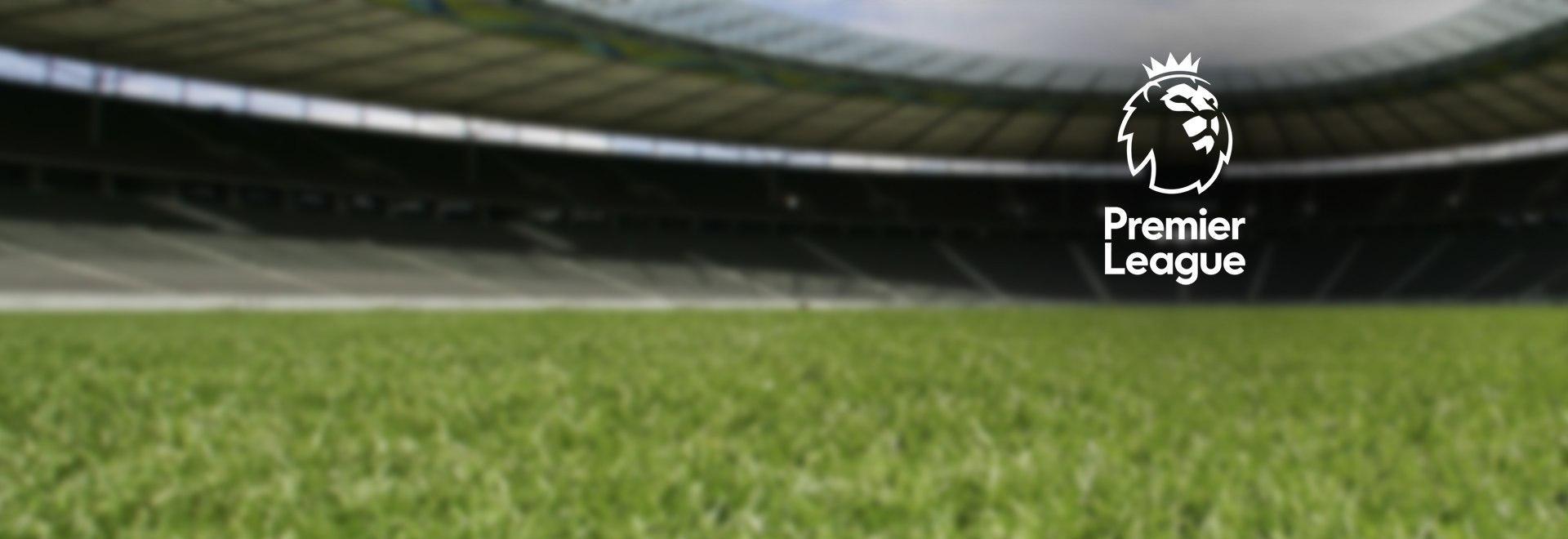 West Ham United - Brighton & Hove Albion. 15a g.