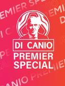 Di Canio Premier Special