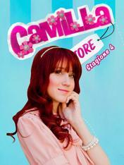 S4 Ep3 - Camilla Store Best Friends