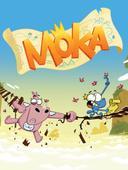 Le fantastiche avventure di Moka