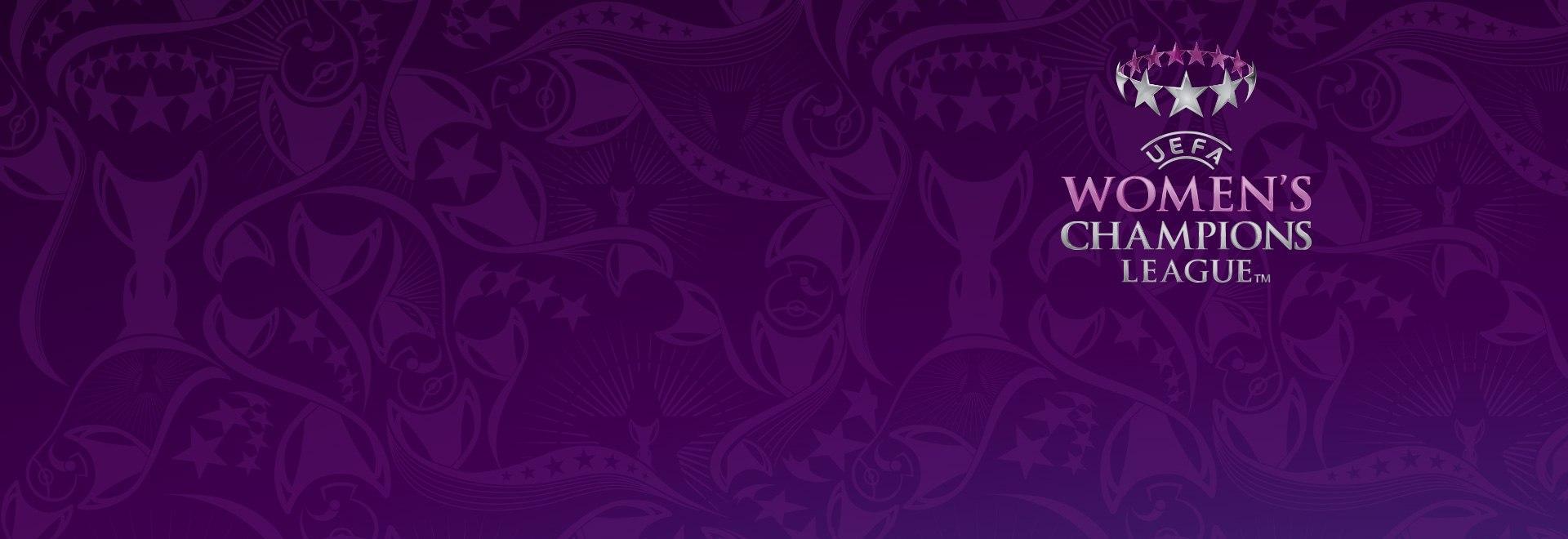 Fiorentina - Slavia Praga