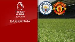 Man City - Man Utd. 16a g.