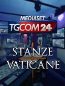Tgcom24 - Stanze Vaticane