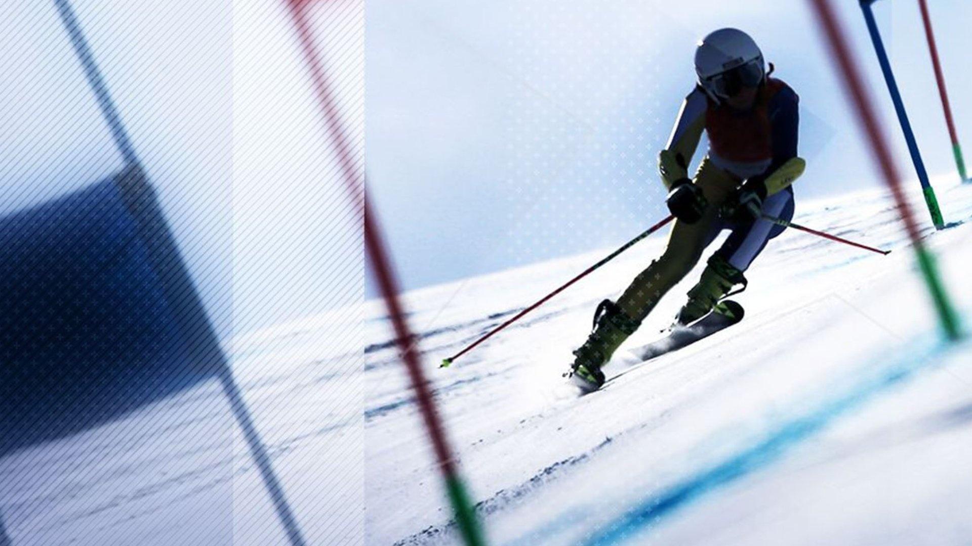 Eurosport HD Sci alpino: Coppa del Mondo
