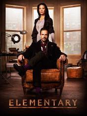 S1 Ep20 - Elementary